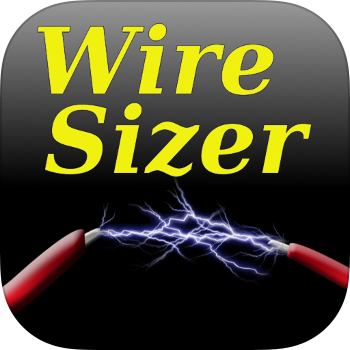 WireSizer